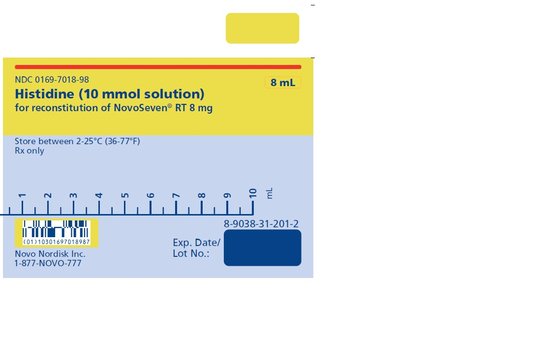 Coagulation factor label 12.jpg