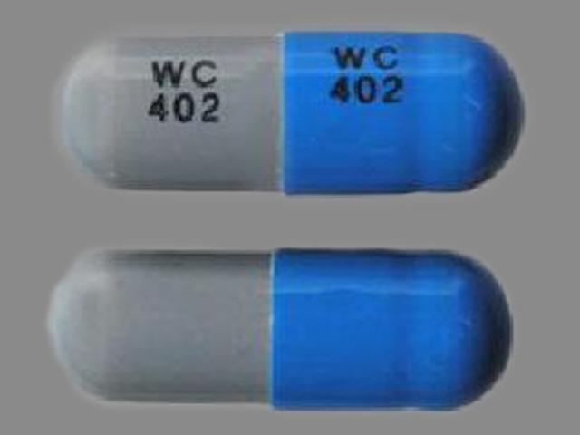prednisolone sod 15mg 5ml soln side effects