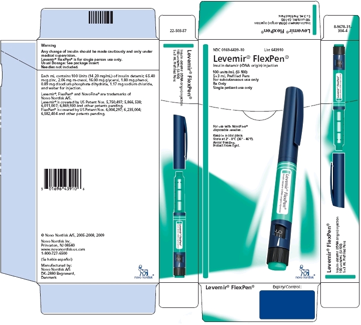 Insulin Detemir Wikidoc