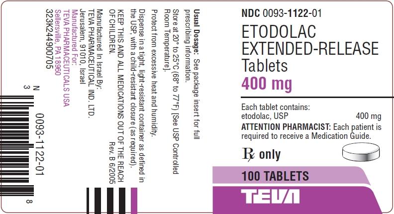 adalat retard 20 mg bula
