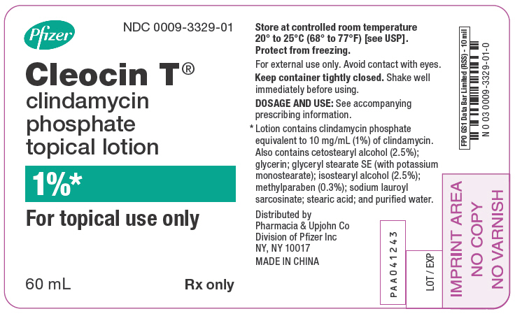 Is Clindamycin Lotion Ok For Use In Dogs Ears
