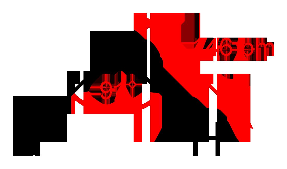 hydrogen selenide