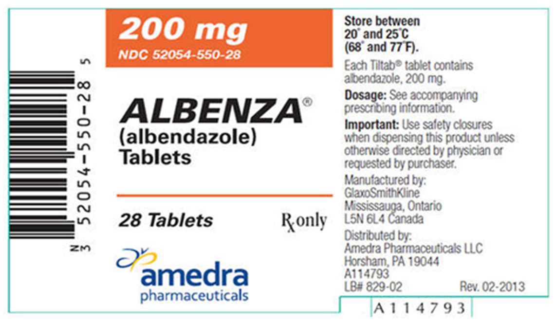 Albendazole package02.png