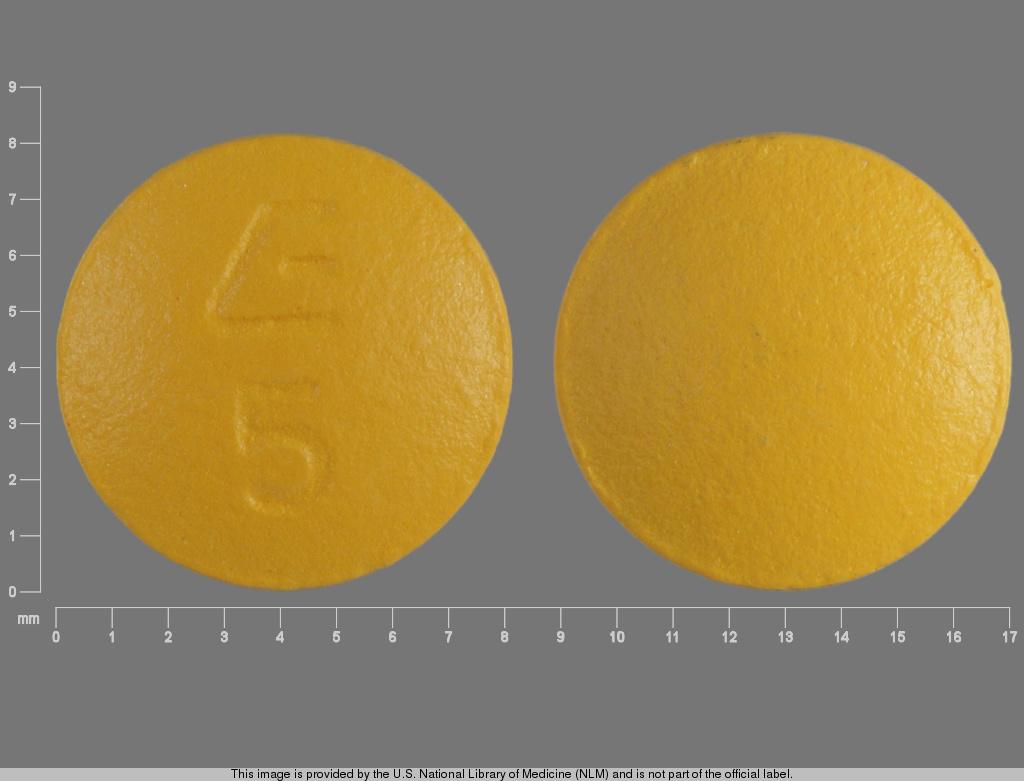 Benazepril Hydrochloride 10 Mg