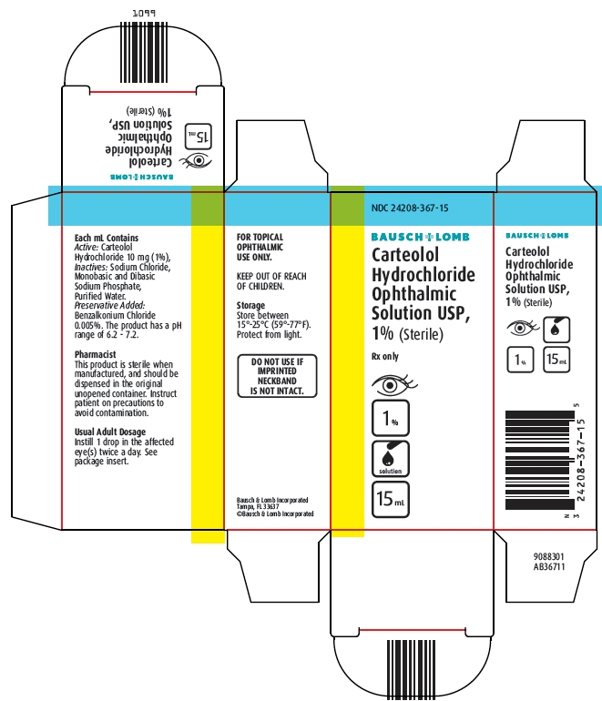 Carteolol label 01.jpg