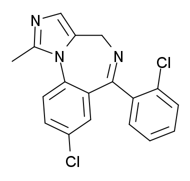 Climazolam.png