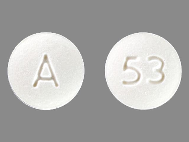 Benazepril Hydrochloride Dosage