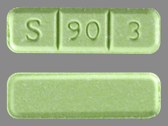 Xanax Bars S 90 3 >> Alprazolam - wikidoc