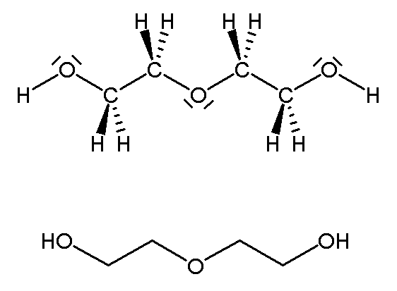 Diethylene-glycol-chemical.png