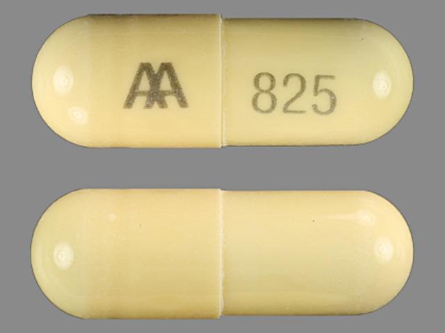 Amoxicillin And Doxycycline Dog Not To Eat
