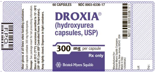 Hydroxyurea 300mg.png