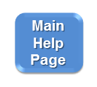 Main help page small.PNG
