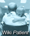 Click Here For WikiPatient