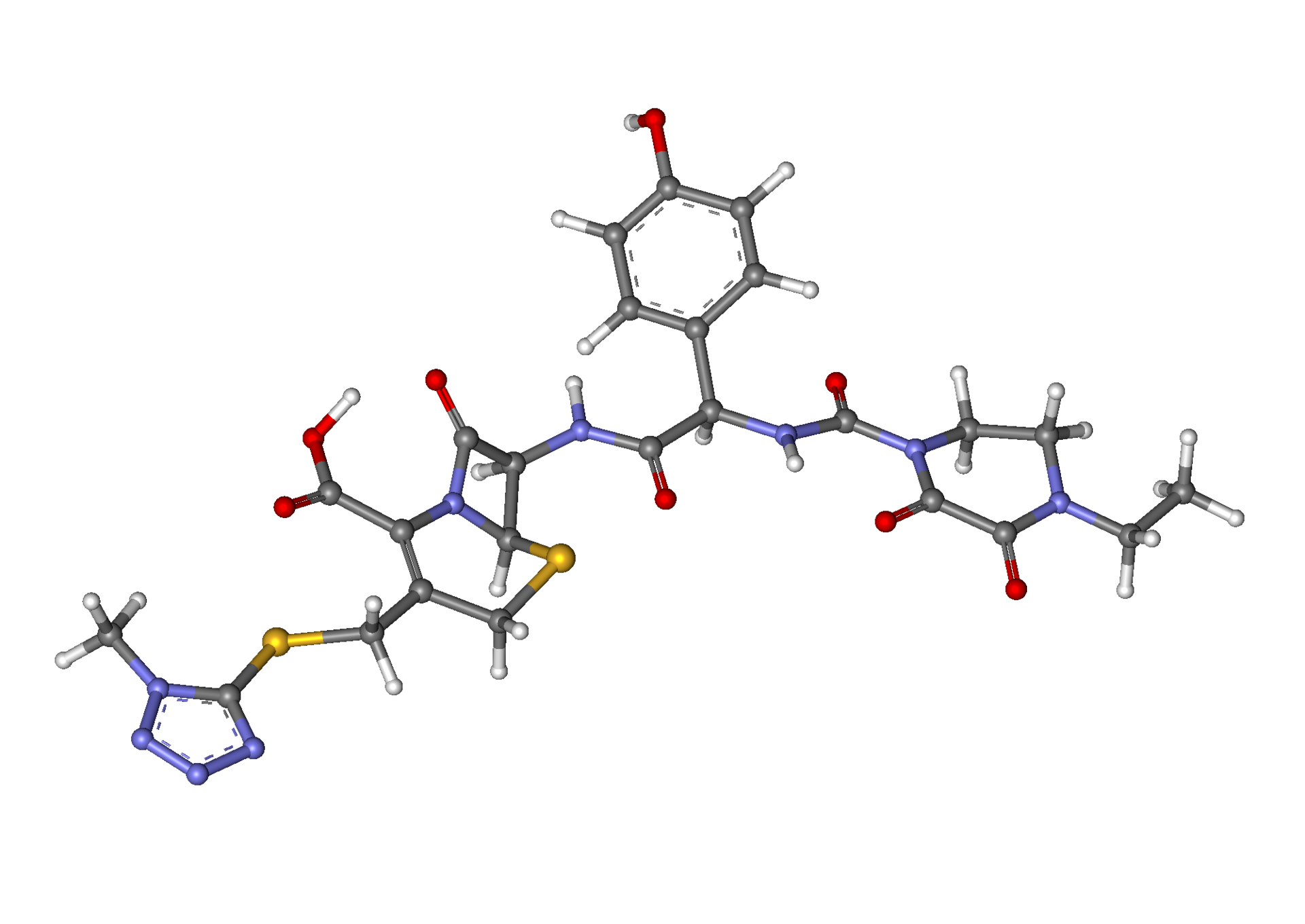 Cefoperazone ball-and-stick.png