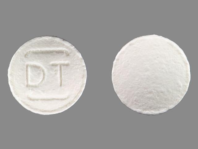 Scabo 6 medicine