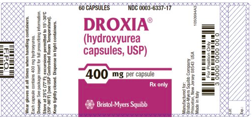 Hydroxyurea 400mg.png