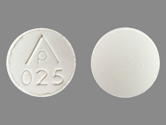 Tab chloroquine price in pakistan