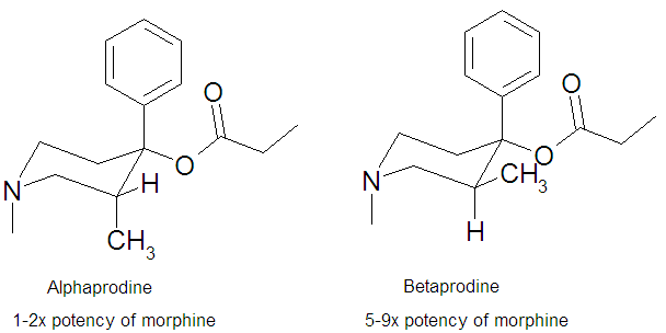 Prodine isomers.png