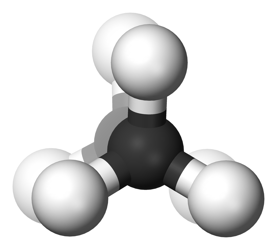 Ethane-eclipsed-depth-cue-3D-balls.png