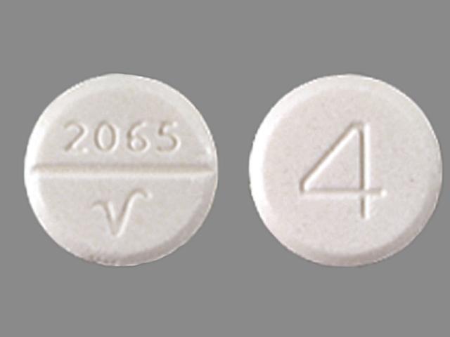 acetaminophen 300mg