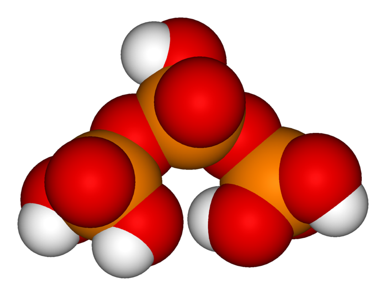 Acids  Chemical Structures of Acids