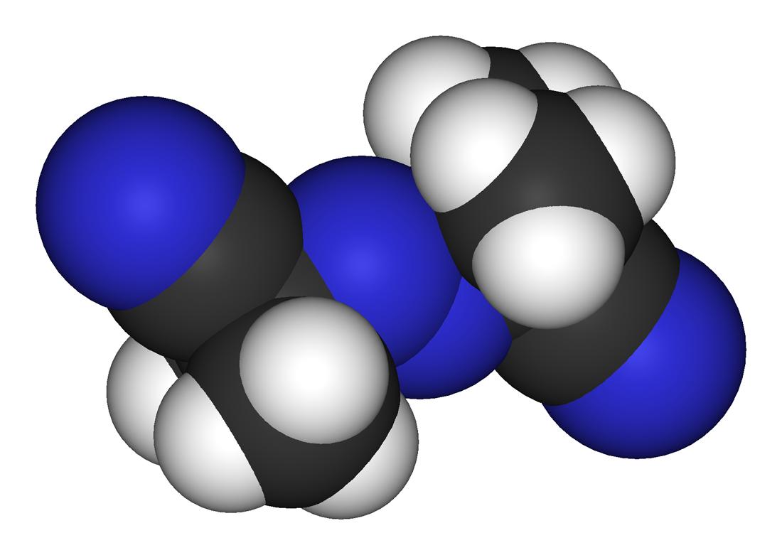 Characterization of styrene polymerization in microemulsions by Raman spectroscopy