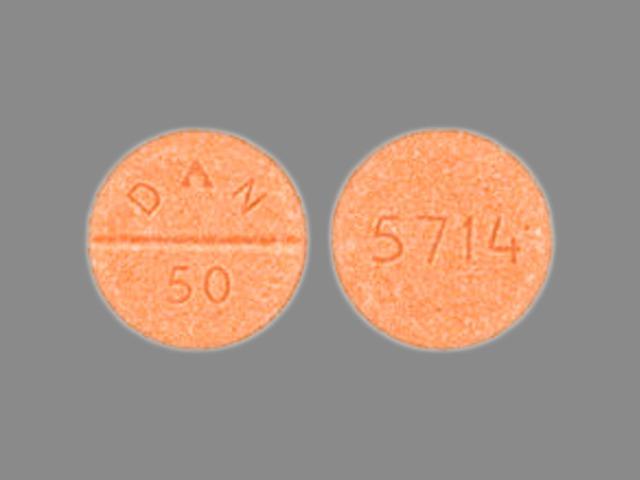 Amoxapine: MedlinePlus Drug Information