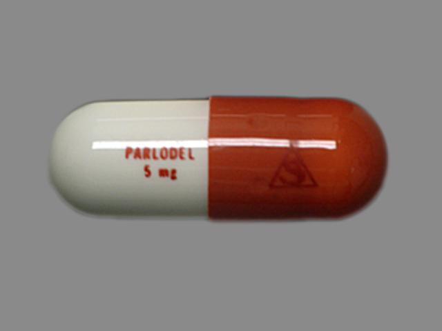 Parlodel Drug Uses
