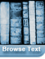 Browse-the-text-cyan.jpg