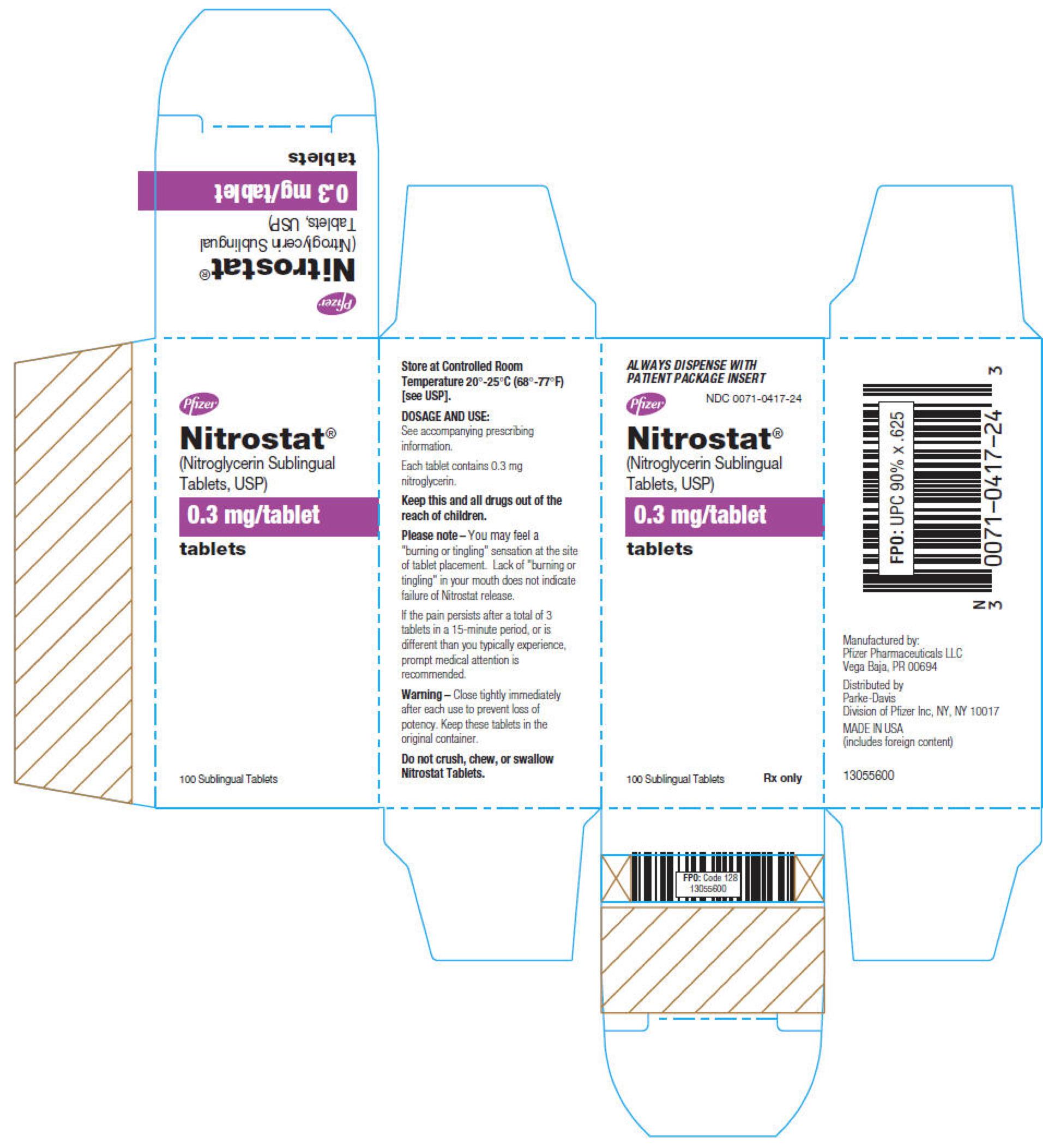 nortriptyline versus amitriptyline