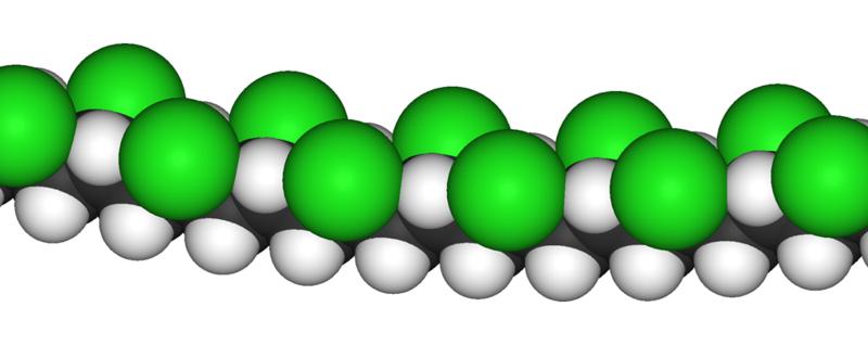 Polyvinyl Chloride Wikidoc