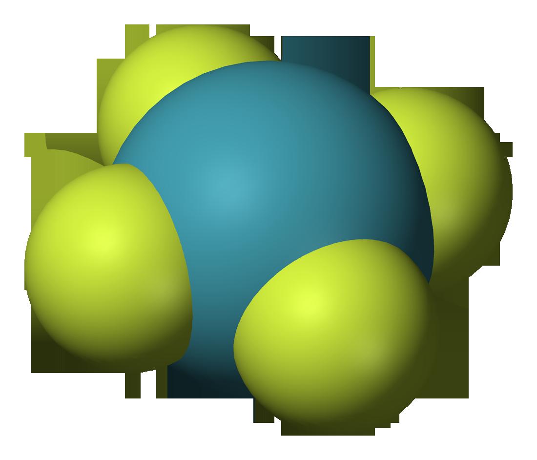 Xenon - wikidoc