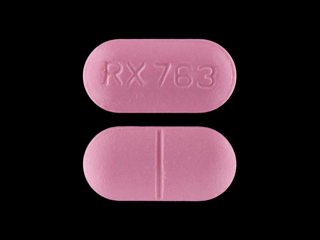 Amoxicillin Wikidoc