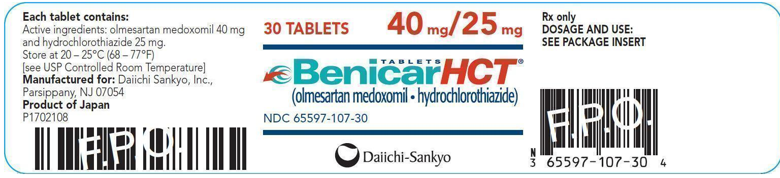 Buy ivermectin tablets for dogs