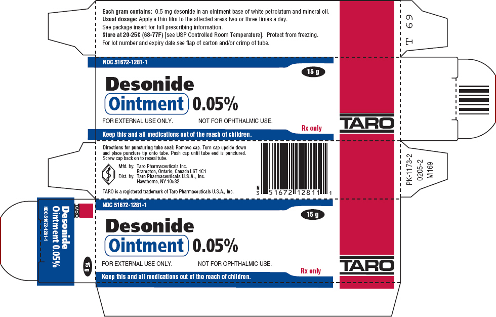 Desonide label 02.jpg
