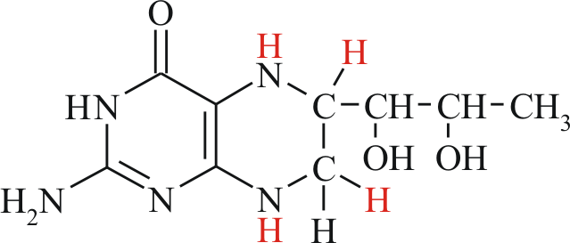 Tetrahydrobiopterin1.png
