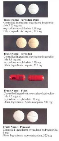 oxycodone 30mg capsules pictures.