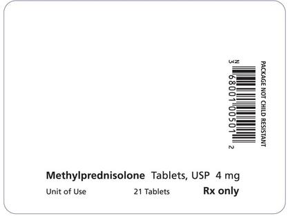 Cadista Methylprednisolone And Alcohol