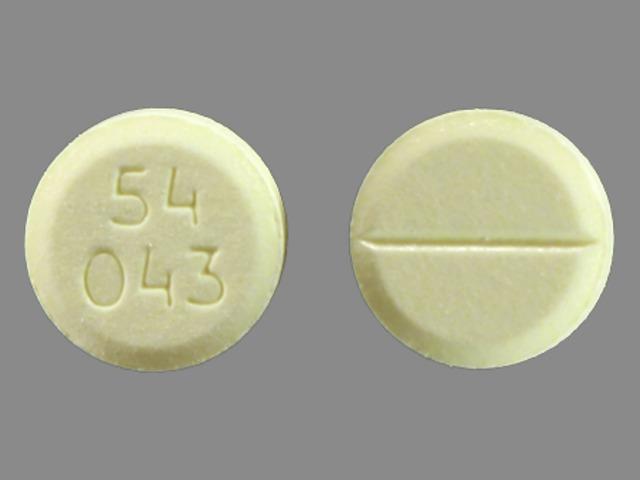 Azathioprine Wikidoc