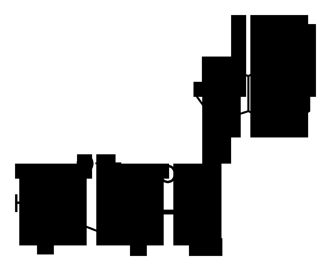cyclic nucleotide