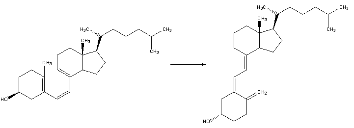 Reaction-PrevitaminD3-VitaminD3.png