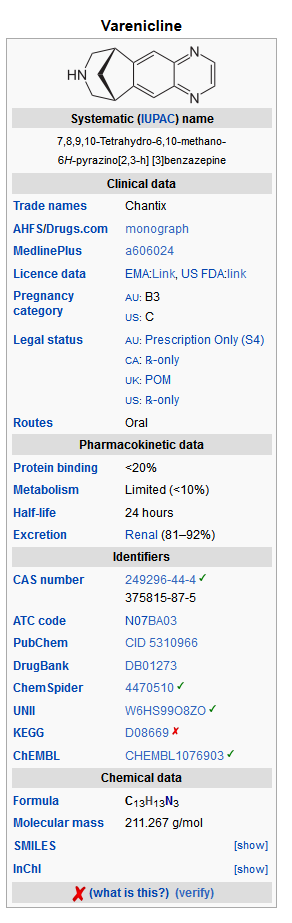 Varenicline wiki.png