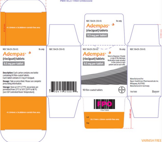 0.5 mg Adempas Label.png