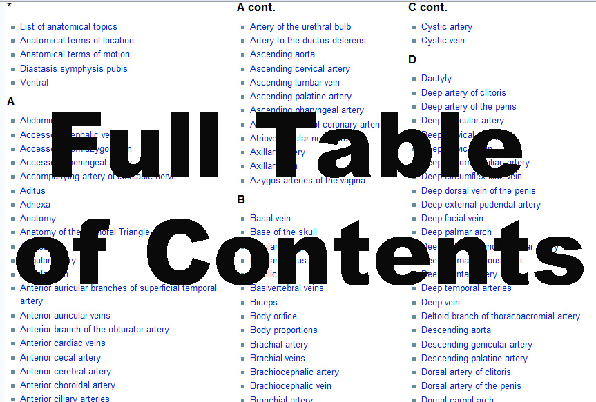 Full-table-of-contents.jpg