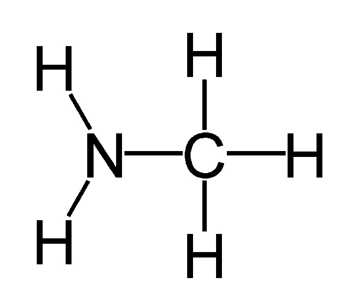 Methylamine.jpg
