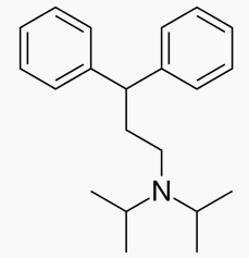 Diisopromine Wiki Str.png