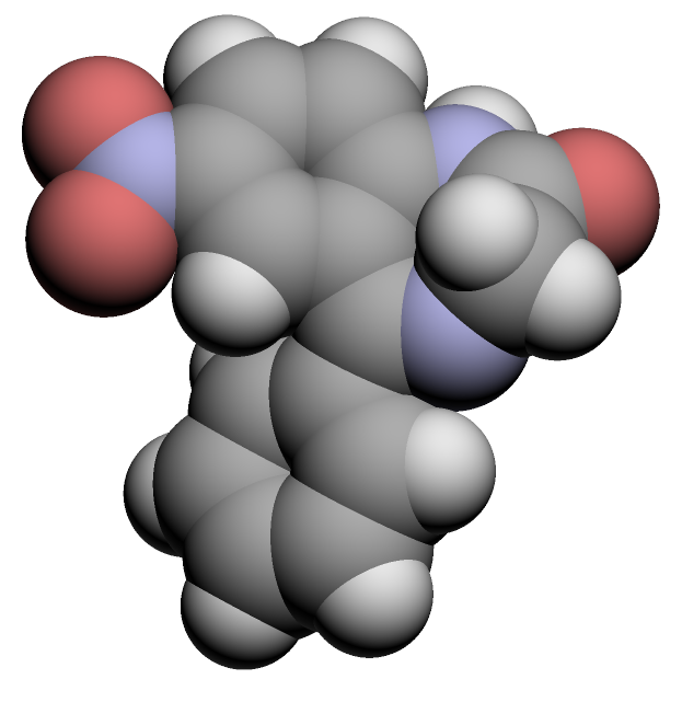 Nitrazepam3d.png