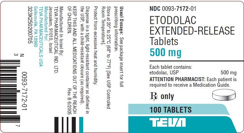 will 300 mg of benadryl get you high