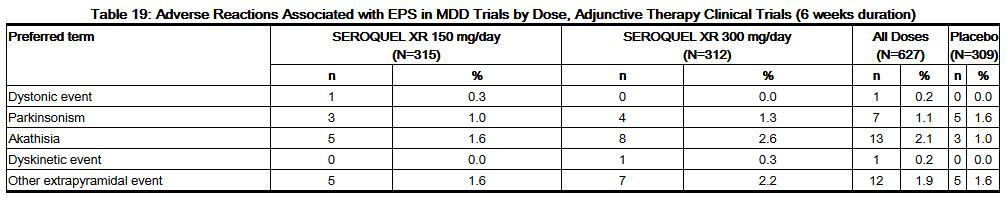 español metformin 850 mg tablet 500mg image