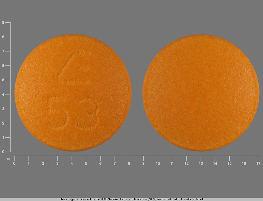Benazepril Hydrochloride (Lotensin)
